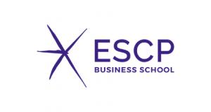 11ESCP Business School