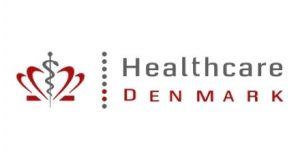 11Healthcare Danemark