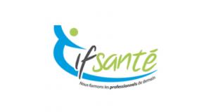 11IF Santé
