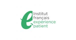 11Institut Francais Expérience Patient